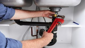 Affordable Plumbing Services Baulkham Hills