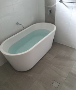 plumbing_renovations_hawkesbury_nsw