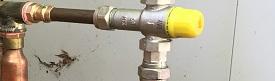 Top Plumbing Companies Baulkham Hills