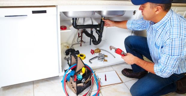 Local Plumbers Seven Hills