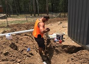 plumbing_repairs_baulkham_hills