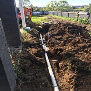 sewage_plumbing_baulkham-hills_nsw